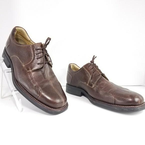 e53fe4694e21b Belvedere Shoes | Studio Bay Bridge Mensus 9d Dress Shoe | Poshmark